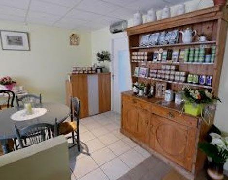 Salon-de-thé-TyLaz-2