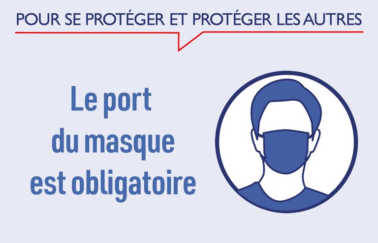 PORT MASQUE OBLIGATOIRE JUILL2020_modifié-1