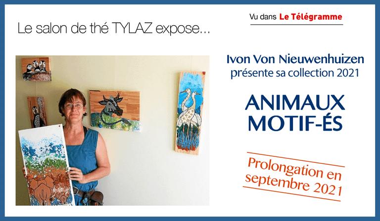 Expo_Peinture_Ivon_Van_Animaux_2_modifié-1